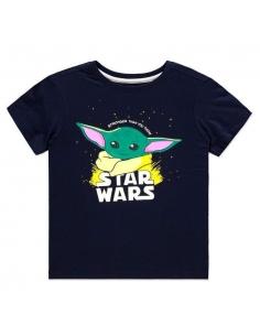 Camiseta Mickey Disney...